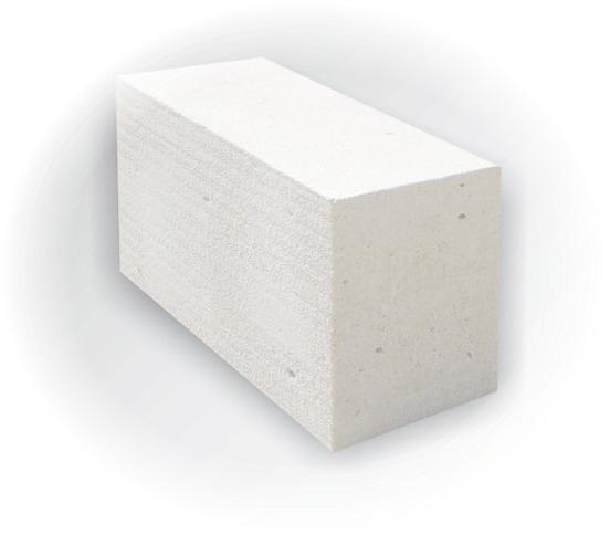 заказать блоки из ячеистого бетона
