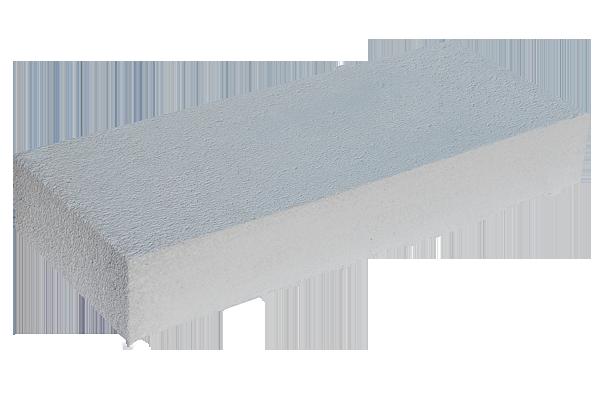 цена на блоки из ячеистого бетона в москве